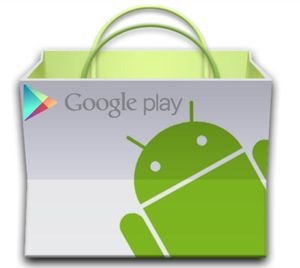 Android-Market-Download-in-corso.jpg