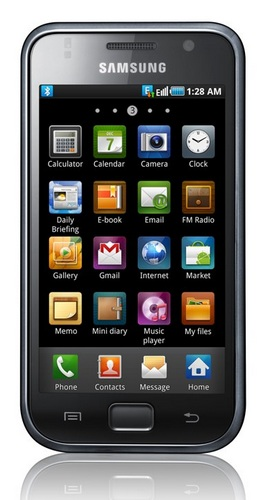 smartphone-samsung-salaxy-android.jpg