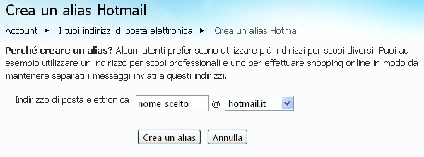 creare-alias-hotmail1.jpg