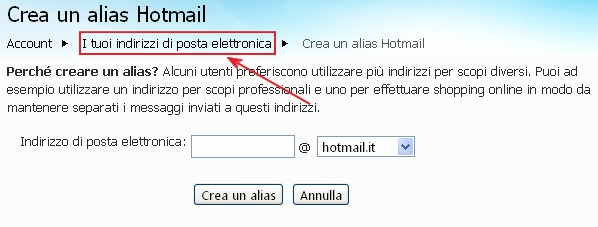 creare-alias-hotmail2.jpg