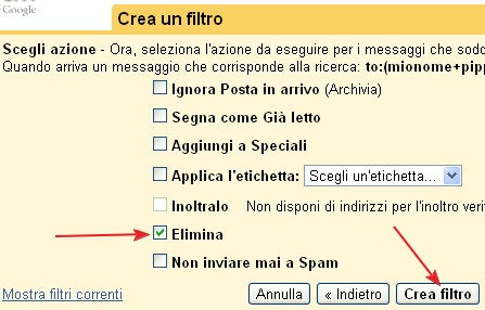 filtri-gmail3.jpg
