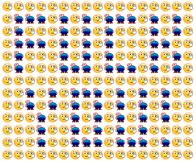 emoticons_skype2.png