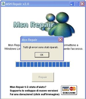 msnrepair3.jpg