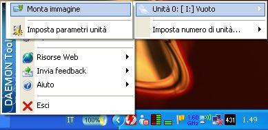 daemon2.jpg
