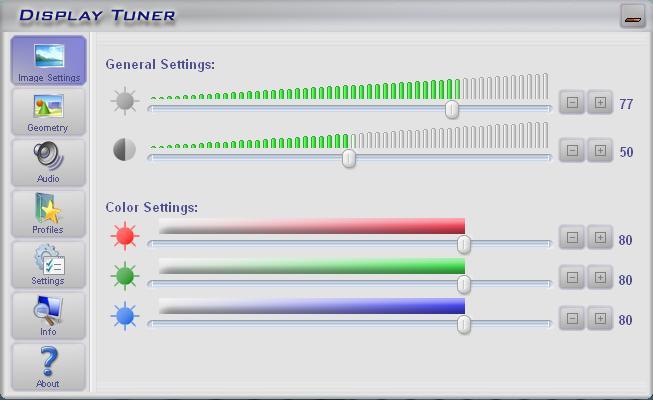 display-tuner.jpg