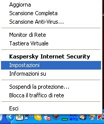 kaspersky2.jpg