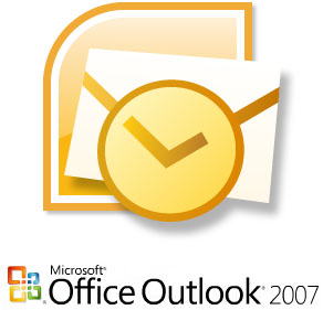 outlook2007