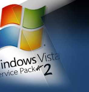 how to download windows vista service pack 2