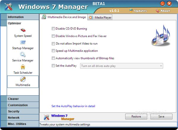 Windows-7-Manager.jpg
