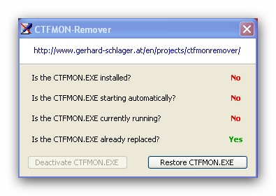 ctfmon-remover3.jpg