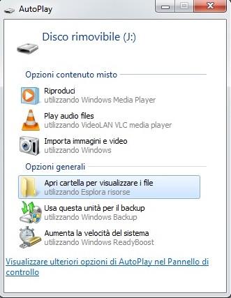 autoplay_readyboost.jpg