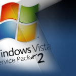 Download Vista sp2 italiano finale