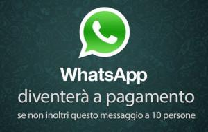 whatsapp_a_pagamento