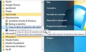 cd-ripristino-windows7