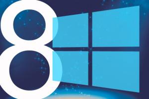 spegnere-windows8