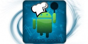 rom-cucinate-android