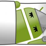 Android consuma troppa batteria, il problema è il deep sleep