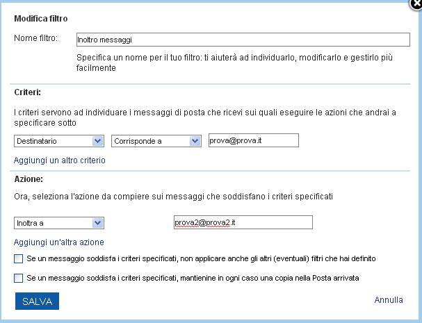 email-libero2