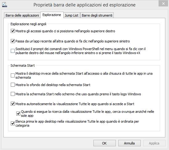 tasto-start-windows-8.1
