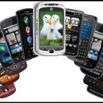 30 cose che non usiamo grazie agli smartphone