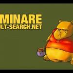 Eliminare il virus default search dal browser