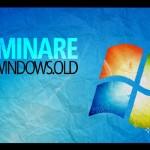 Windows 10: Come eliminare le cartelle Windows.old e $Windows.BT
