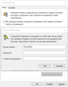 login_automatico_win10