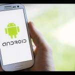Android, come lasciare lo schermo sempre acceso