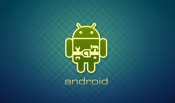 Soluzione Android: tasto installa non cliccabile
