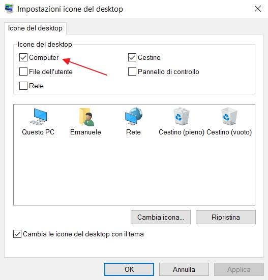 risorse_del_computer2