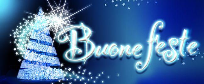Buone-Feste.jpg