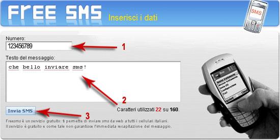 freesms1.jpg
