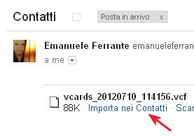 importa-contatti-gmail.png