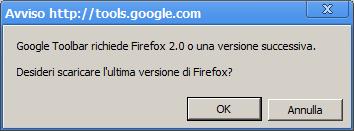 chrome_toolbar.png