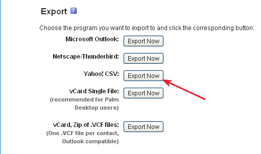 export_contact_yahoo2.png