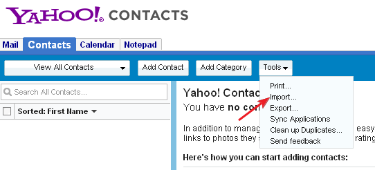import_contact_yahoo1.png