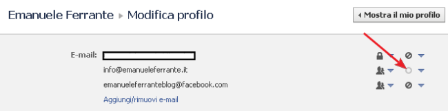 email-facebook.png
