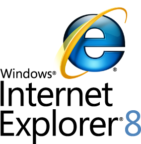 ie8.png