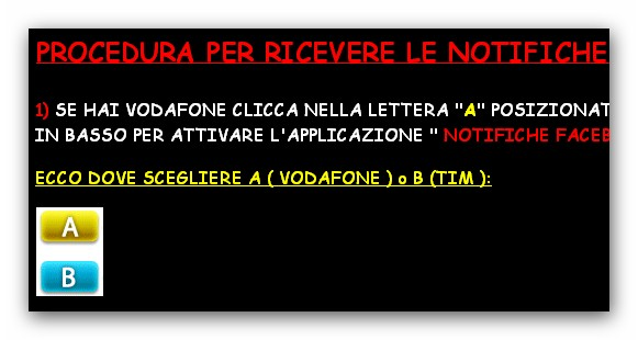 truffa-facebook.jpg
