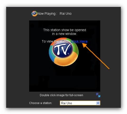 chrome-tv4.jpg