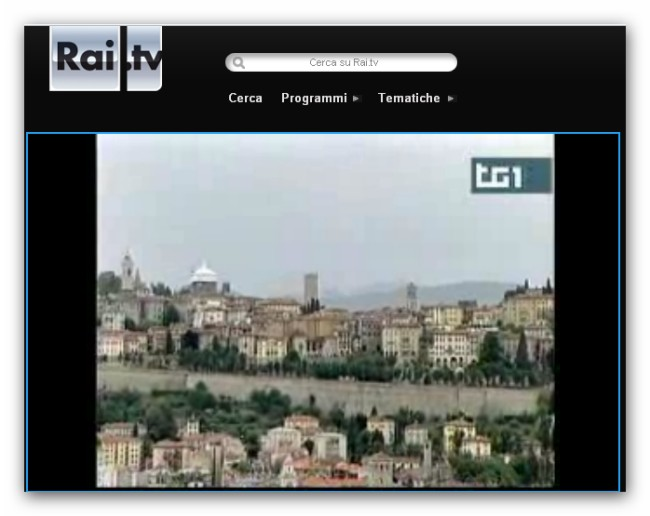 chrome-tv5.jpg