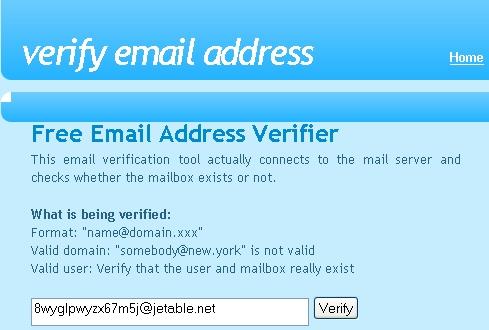 verifica_email.jpg