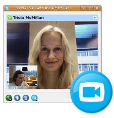 skype-video-ubuntu.png