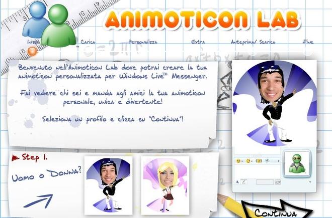 animoticon.jpg