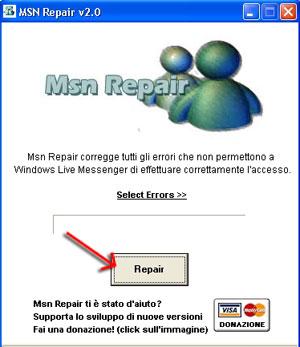 msnrepair2.jpg