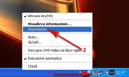 AnyDVD1.jpg
