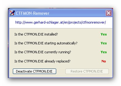 ctfmon-remover.jpg