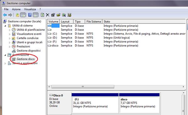partizione_disco_windows7.png