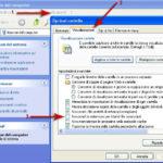 Ripristinare l'accesso a Windows Xp per la licenza non valida