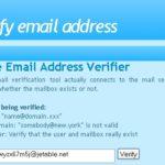 Scopriamo se un'email è falsa..